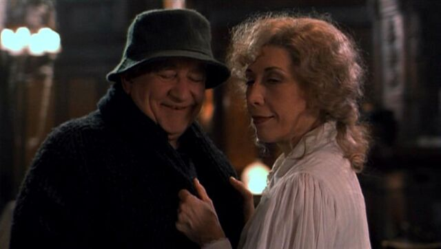 File:Maurice and Lyda.jpg