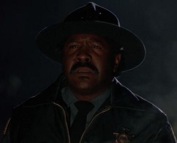 File:Deputy wright2.jpg