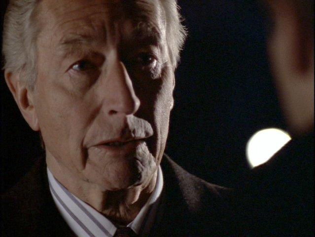 File:Well-Manicured Man (1997).jpg