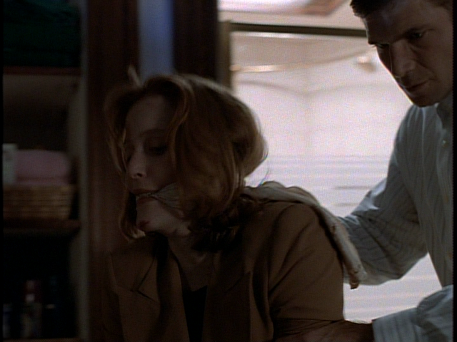 File:Irresistible Pfaster and Scully.png