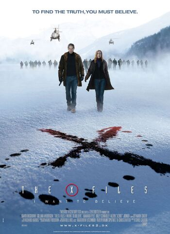 File:I Want to Believe poster 2.jpg