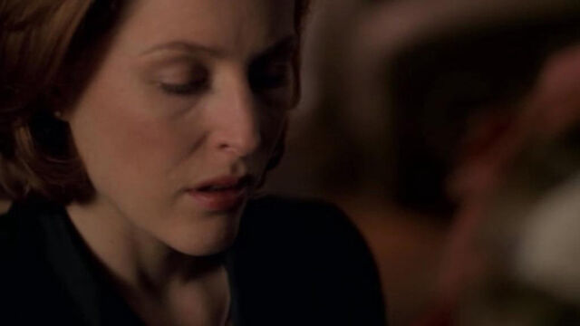 File:Scully Prayer Amor Fati.jpg