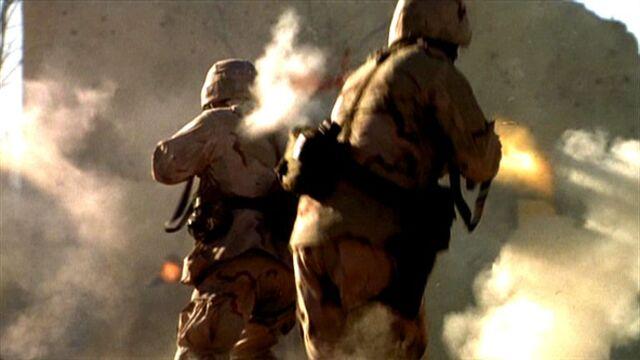 File:Super-soldiers in Iraq.jpg