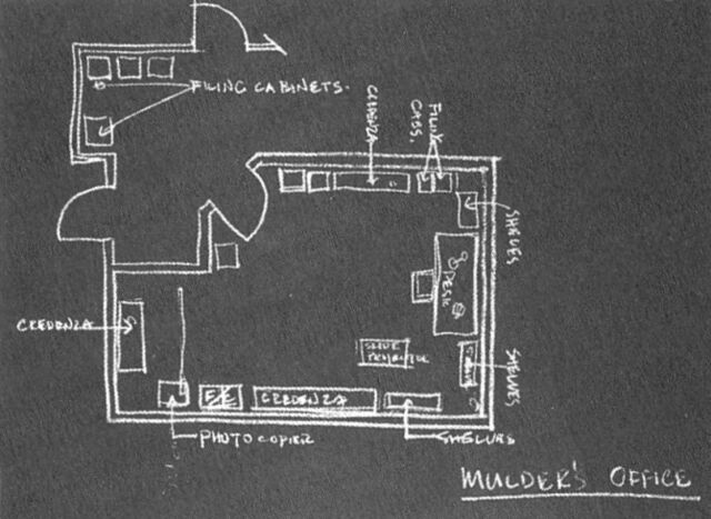 File:Mulder's office diagram.jpg