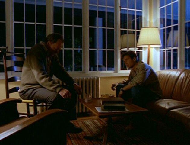 File:William Mulder and Fox Mulder.jpg