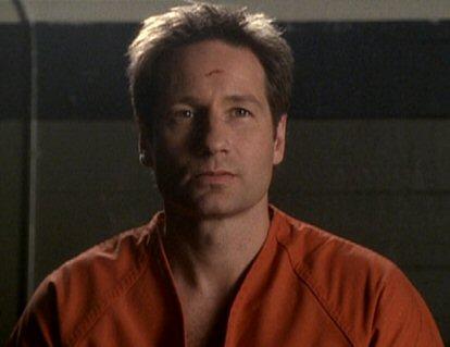File:Fox Mulder on trial.jpg