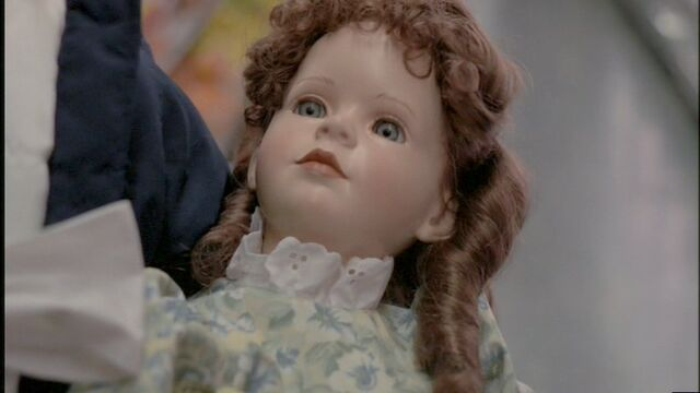 File:Chinga (Doll).jpg