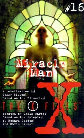 File:Miracle Man (novel).jpg