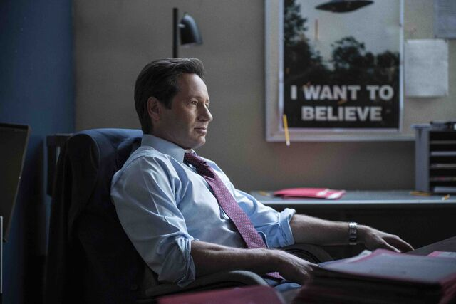 File:X-files office 2016.jpg