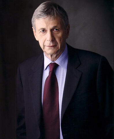 File:William B. Davis Actor.jpg