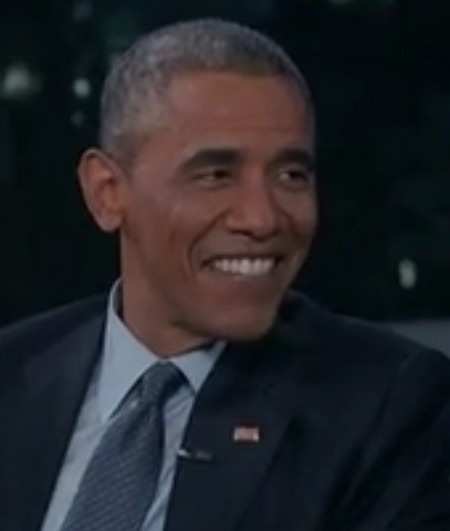 File:Barack Obama.png