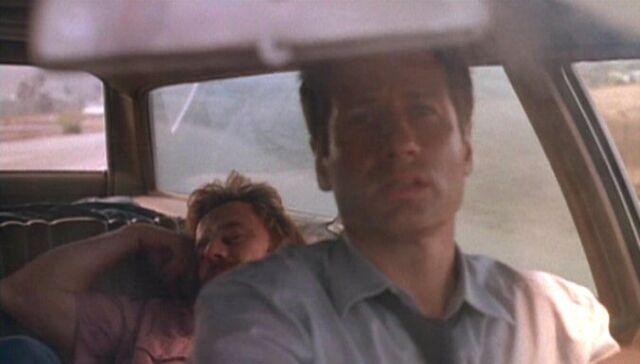File:Fox Mulder checks on Patrick Garland Crump.jpg