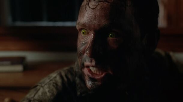 File:Eugene Victor Tooms covered in sludge.jpg