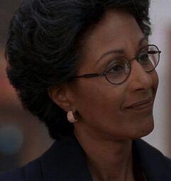 Finley (1997)