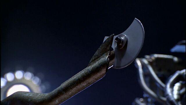 File:The saw.jpg