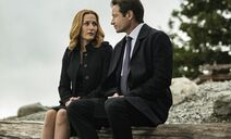 XF 10.04 HomeAgain MulderScully