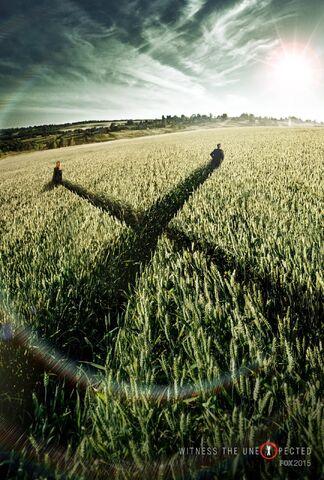 File:X Files Revival Promotional Image.jpg
