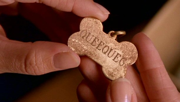 File:Queequeg's name tag.jpg