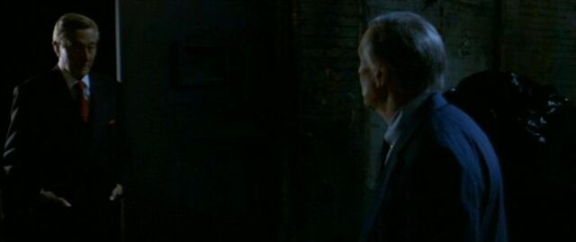 File:Alvin Kurtzweil confronted by the Well-Manicured Man.jpg