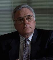 Scott Blevins (1992)