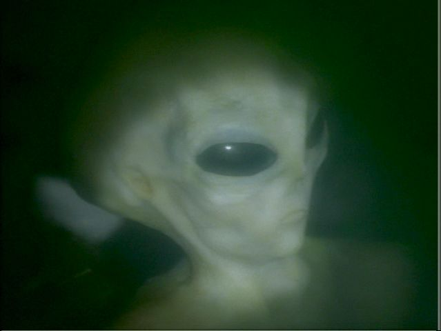 File:Alien body submerged underwater.jpg