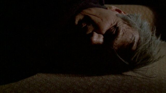 File:Cigarette Smoking Man unconscious and ill.jpg