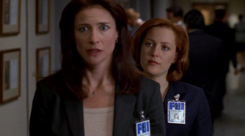 File:Fowley and Scully.png