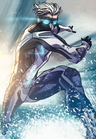 File:Pietro Maximoff (Earth-616) from Avengers Millennium Vol 1 1 001.png