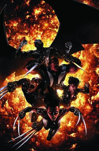 File:X-Force Vol 3 12 Textless.jpg