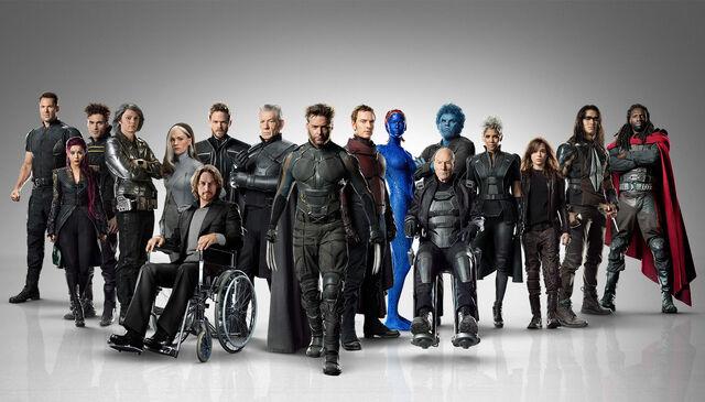 File:X-men-days-of-future-past-cast.jpg
