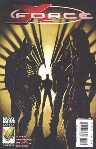 File:X-Force Vol 3 7.jpg