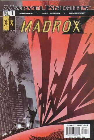 File:Madrox Vol 1 1.jpg