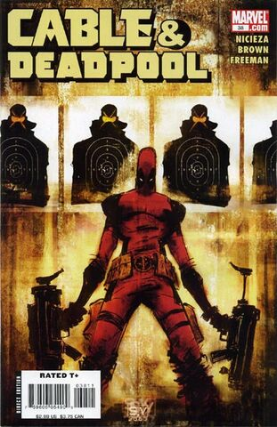 File:Cable & Deadpool Vol 1 38.jpg