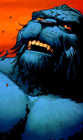 File:Astonishing-x-men-beast-1.jpg