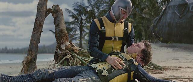 File:X-Men-First-Class-michael-fassbender-as-magneto-27254048-1366-580.jpg