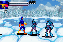 File:X-Men Reign of Apocalypse Stage 2 enemies.png