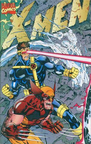 File:X-Men Vol 2 1.jpg