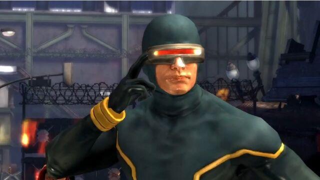 File:X men destiny game screenshot-852x480.jpg