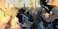 Magneto (Volume 3) 18