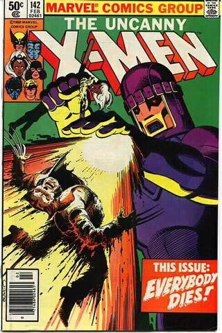 File:Uncanny X-Men Vol 1 142.jpg