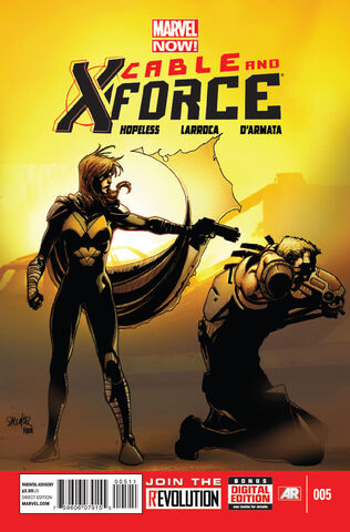 File:Cable and X-Force Vol 1 5.jpg