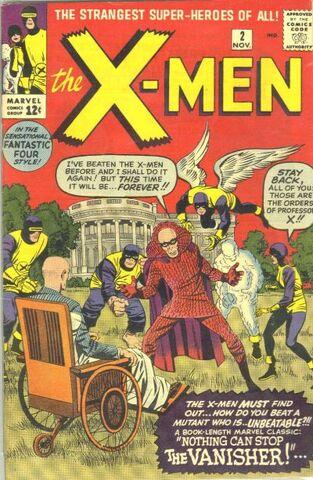 File:Uncanny X-Men 2.jpg