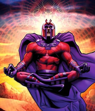 File:406px-Magneto 430.jpg