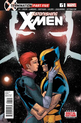 File:Astonishing X-Men Vol 3 61.jpg