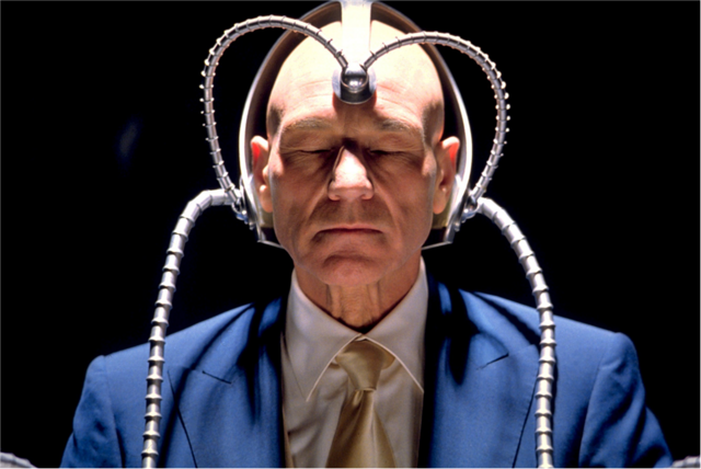File:Cerebro.png
