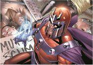Magneto-no-hero-1 zps0572b2bc