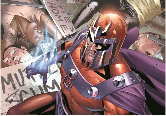 File:Magneto-no-hero-1 zps0572b2bc.jpg