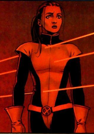 File:Astonishing-x-men-shadowcat-8.jpg