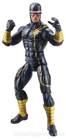 File:Cyclops-wolverine-2013-marvel-legends.png