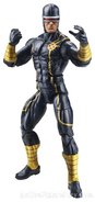Cyclops-wolverine-2013-marvel-legends